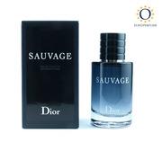 Оригинальная парфюмерия оптом в Могилёве