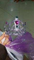 продам корону